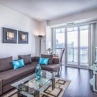 Mary-am Suites-Furnished Apartments - Hôtels-résidences - 416-850-6666