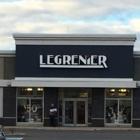 Le Grenier - Magasins de vêtements pour femmes - 450-676-5933