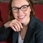 Cynthia Hamel M.A. Sexologue et psychothérapeute - Services et centres de santé mentale - 514-742-4595