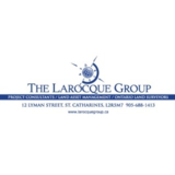 View Larocque Group's Lincoln profile