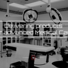 RED Medical Supplies - Medical Equipment & Supplies