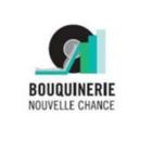 Bouquinerie Nouvelle Chance - Librairies
