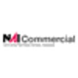 View NAI Commercial (Victoria) Inc's Victoria profile