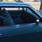 Fair Deal Auto Detailing & Cosmetics - Car Detailing