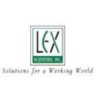 LEX Scientific Inc - Air Quality Services