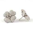 Daisy Exclusive - Jewellery Buyers