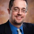 Derek Janzen - Lawyers - 519-753-8417
