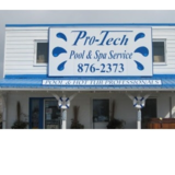 View Pro-Tech Pool & Spa Service's Baltimore profile