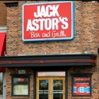 Jack Astor's Bar & Grill - Rôtisseries et restaurants de poulet - 514-685-5225