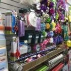 Dollarama - Discount Stores - 514-598-7519