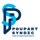 Poupart Syndic Inc - Licensed Insolvency Trustees