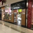 Aveda Eco Chic Spa and Salon - Hairdressers & Beauty Salons - 778-373-0449
