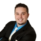 Alex Giancoulas - Real Estate Agents & Brokers - 647-391-1615