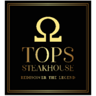 Top Pizza & Steakhouse - American Restaurants