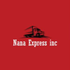 Nana Express Inc