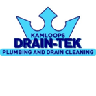 Kamloops Drain-Tek - Drainage Contractors