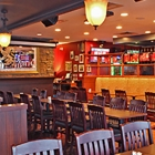 Queen's Head Pub - Scarborough - Thai Restaurants - 416-850-3291