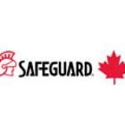 Voir le profil de Safeguard Mardan par Richard Collette - Pierrefonds