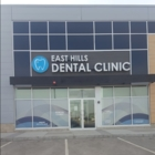 East Hills Dental Clinic - Teeth Whitening Services