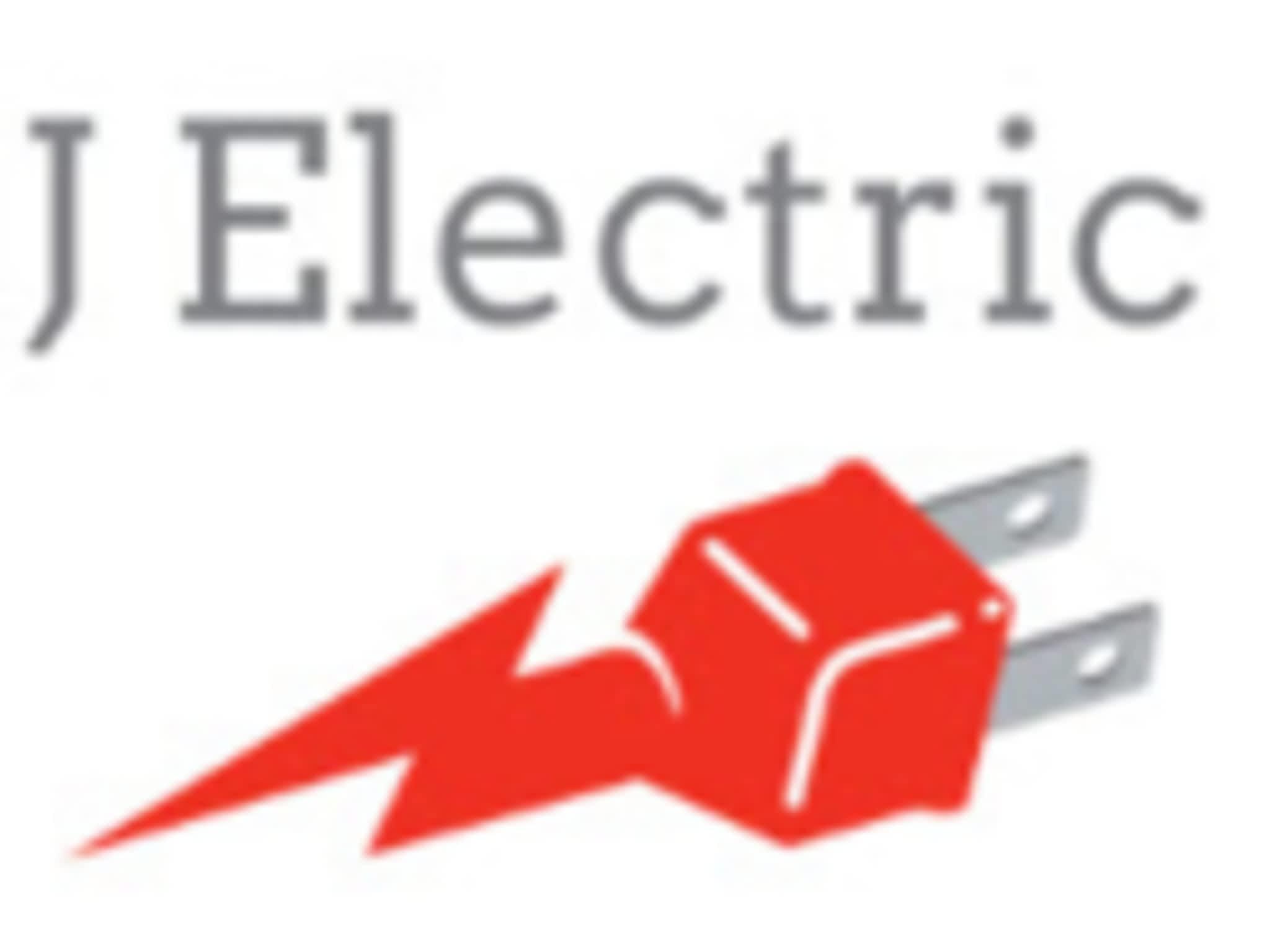 photo J Electric