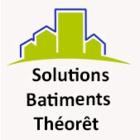 Solutions Batiments Théorêt - Home Improvements & Renovations