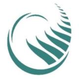 Voir le profil de Livstil Wellness - Dr. Sarah L. Sjovold ND Inc - Langley