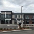 Centre de Santé Communautaire de l'Estrie - Medical Clinics - 613-443-3888