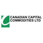 Canadian Capital Commodities - Banks