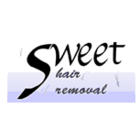 Sweet Hair Removal - Logo