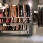 Aldo - Magasins de chaussures - 604-263-7489