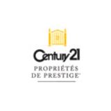 View Century 21 Royale Century Prestige's Hudson profile