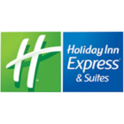 Holiday Inn Express & Suites Fredericton - Logo