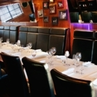 Little Billy's Steakhouse - American Restaurants - 604-294-4460
