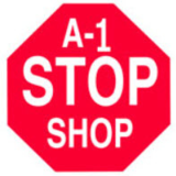 View A-1 Stop Shop Heating & Cooling's Thorndale profile