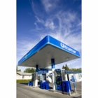 Ultramar - Gas Stations - 613-733-0985