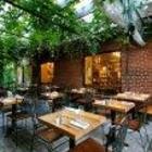 Bistro Olivieri - Restaurants - 514-739-3303