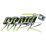 Drain MPR - Plombiers et entrepreneurs en plomberie
