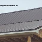 Northeast Distributors Inc - Portes et fenêtres - 506-455-1400