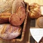 Le Fromentier - Bakeries