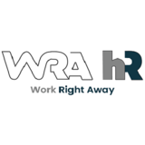 View Work Right Away HR Inc's Gloucester profile