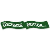 Voir le profil de Britton Électrique - Laval-des-Rapides