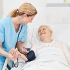 Sovereign Ease - Home Health Care Service