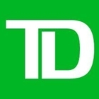 TD Wealth Private Investment Advice - Investment Advisory Services - 450-681-1580