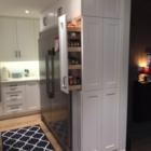 Kitchens Plus - Comptoirs
