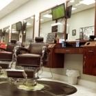 Adam's Barber Chair - Salons de coiffure - 289-521-2326