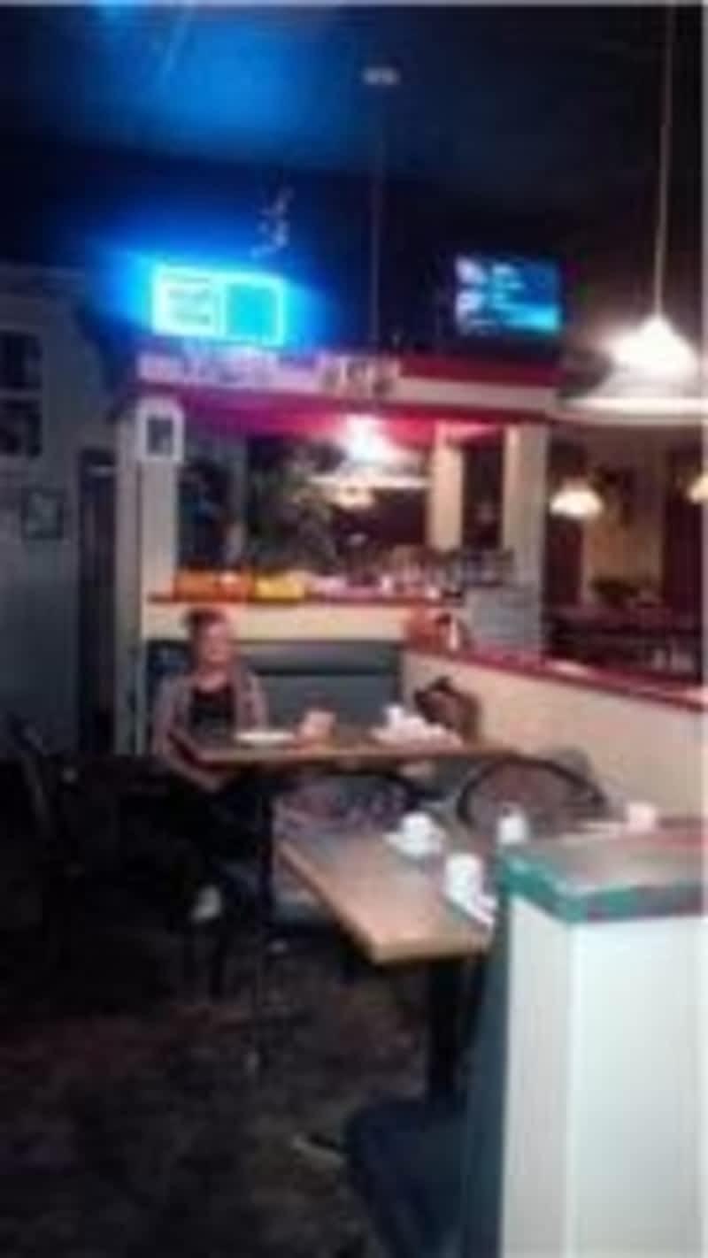 Edson Fast Food Restaurants
