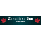 Canadiana Inn - Motels