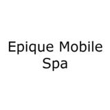 View Epique Mobile Spa's Saskatoon profile