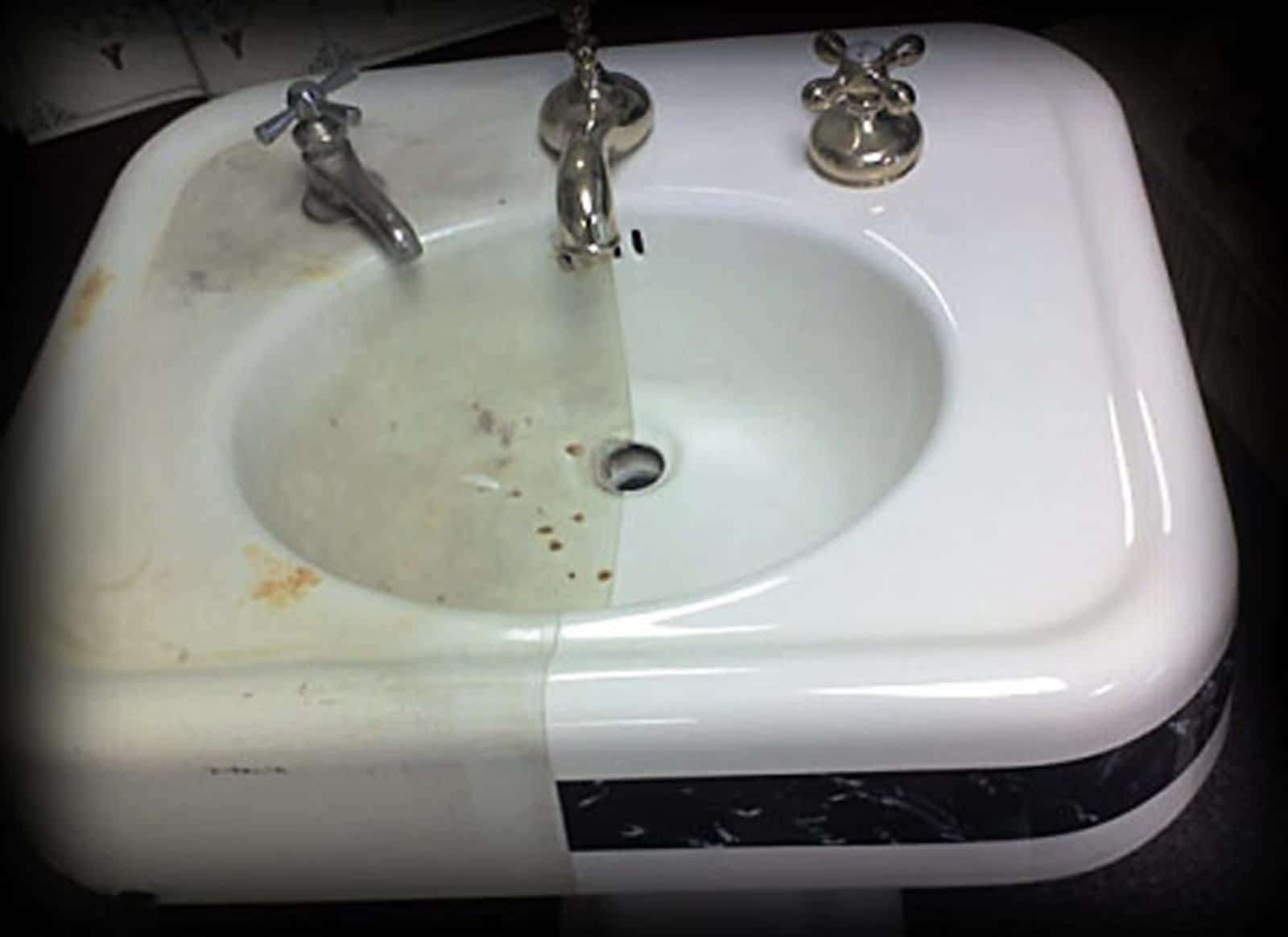 Special-T Bathtub Restoration - Opening Hours - 690 Beaconsfield ...