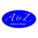 View A To Z Refrigeration & Appliance Repair's Brantford profile